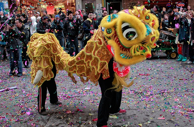 Chinese New Year© Kalish 9546 copy