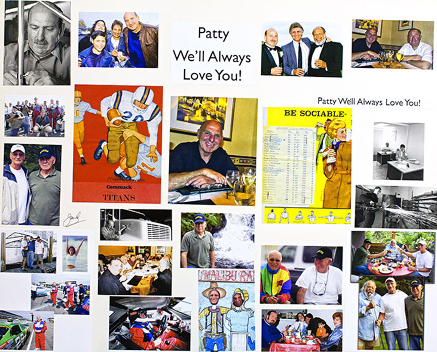 Napolitano Collage 6621larger