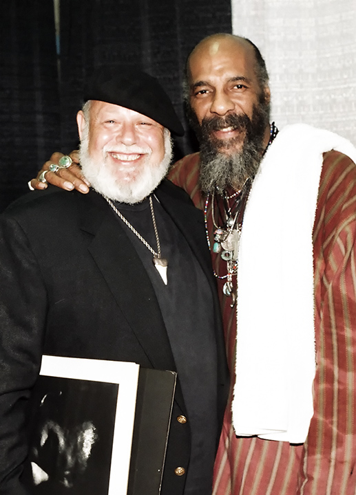 richie-havens-and-dimaggio-741201-e